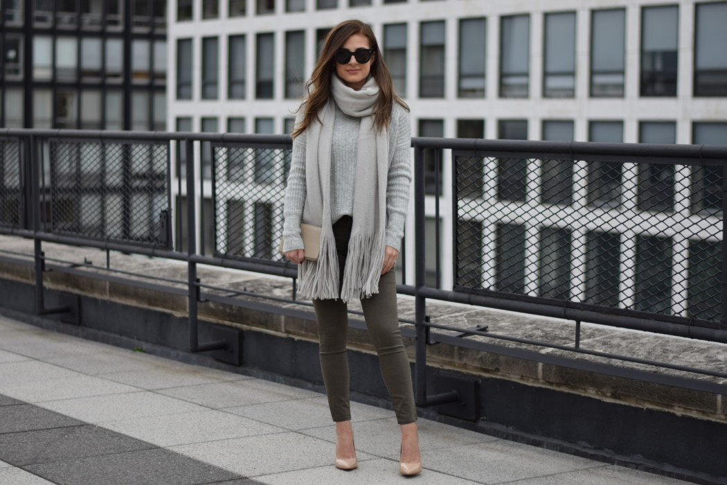 Olive green gray out about - Olive green and grey ...